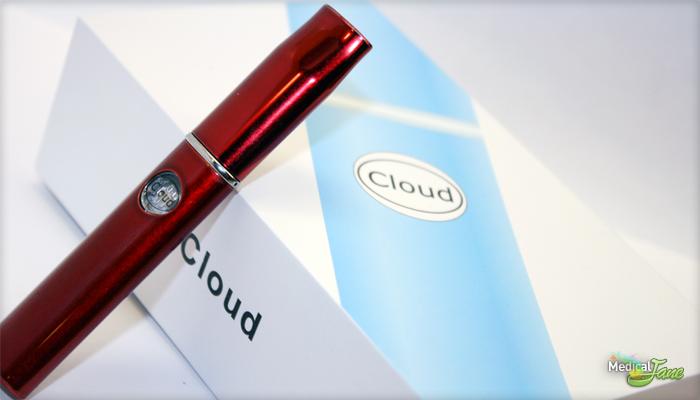 cloud pen 2.0 review