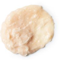 fairly traded honey shampoo review