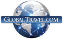 global tour and travel reviews