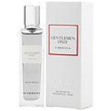 gentlemen only givenchy absolute review