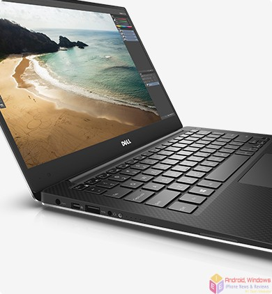 dell xps 13 non touch review