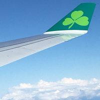 aer lingus lost baggage reviews
