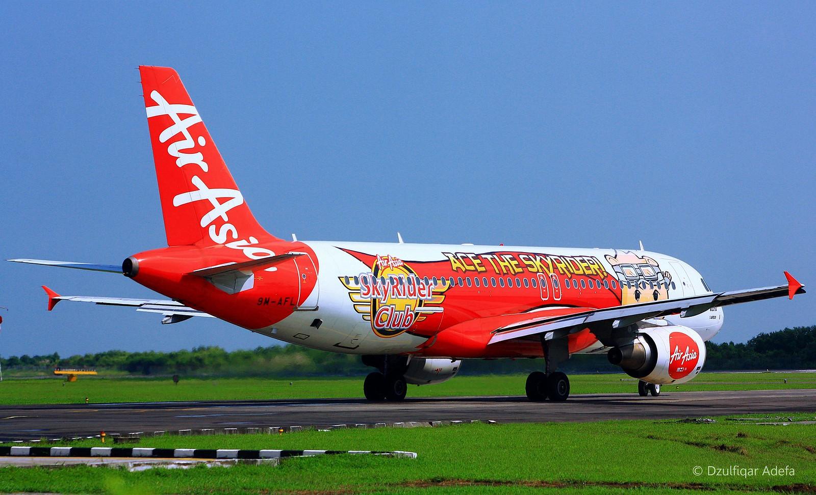 airasia x japan review pantip