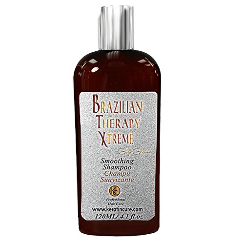 amazon keratin btx smoothing reviews