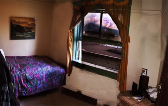 american backpackers hostel vancouver review