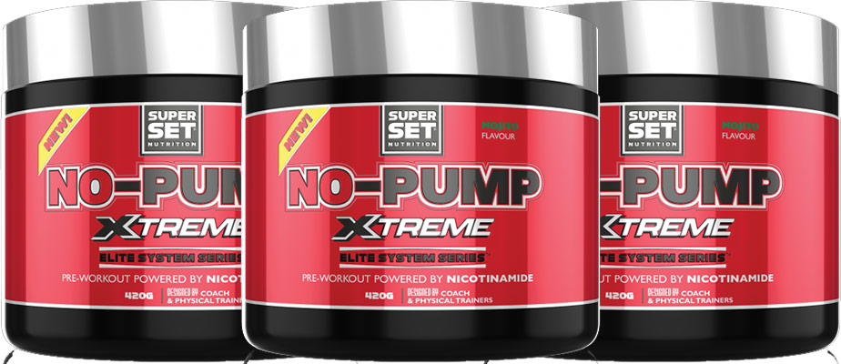 animal pump review side effects