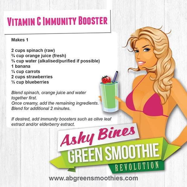 ashy bines clean eating review