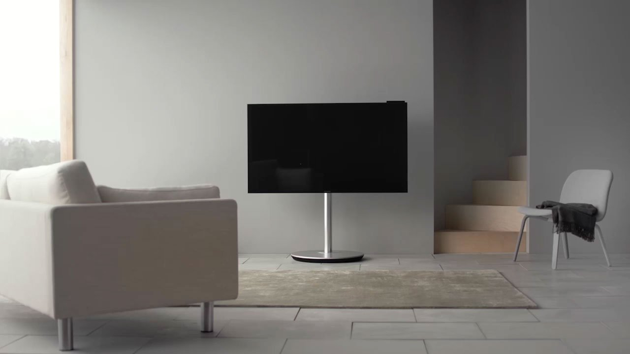 bang and olufsen h3 review