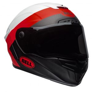 bell full flex helmet review
