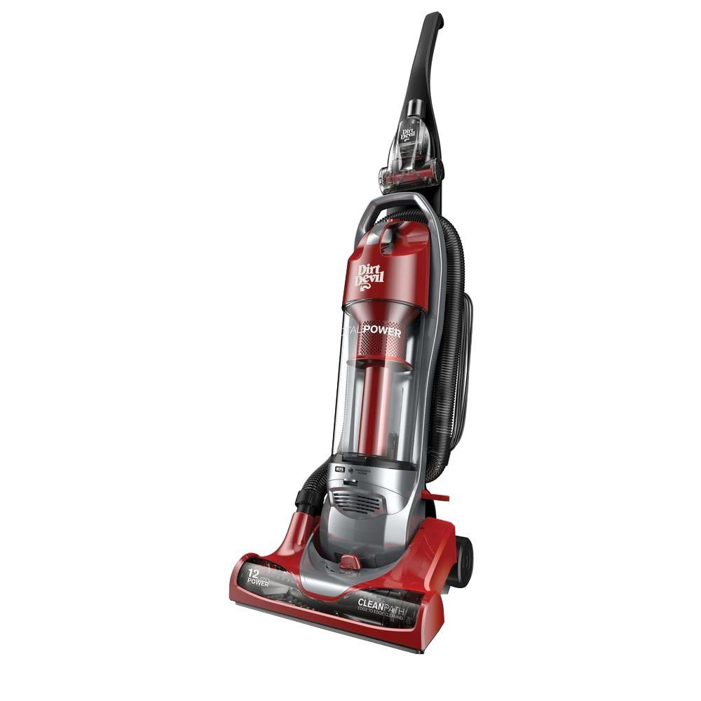best cyclonic vacuum cleaners review