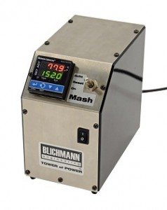 blichmann tower of power review