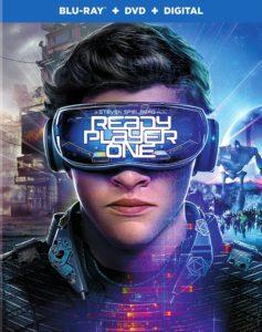 blu ray player reviews 2018