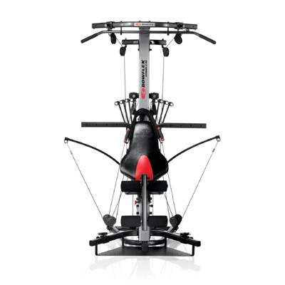 bowflex xtreme se home gym review