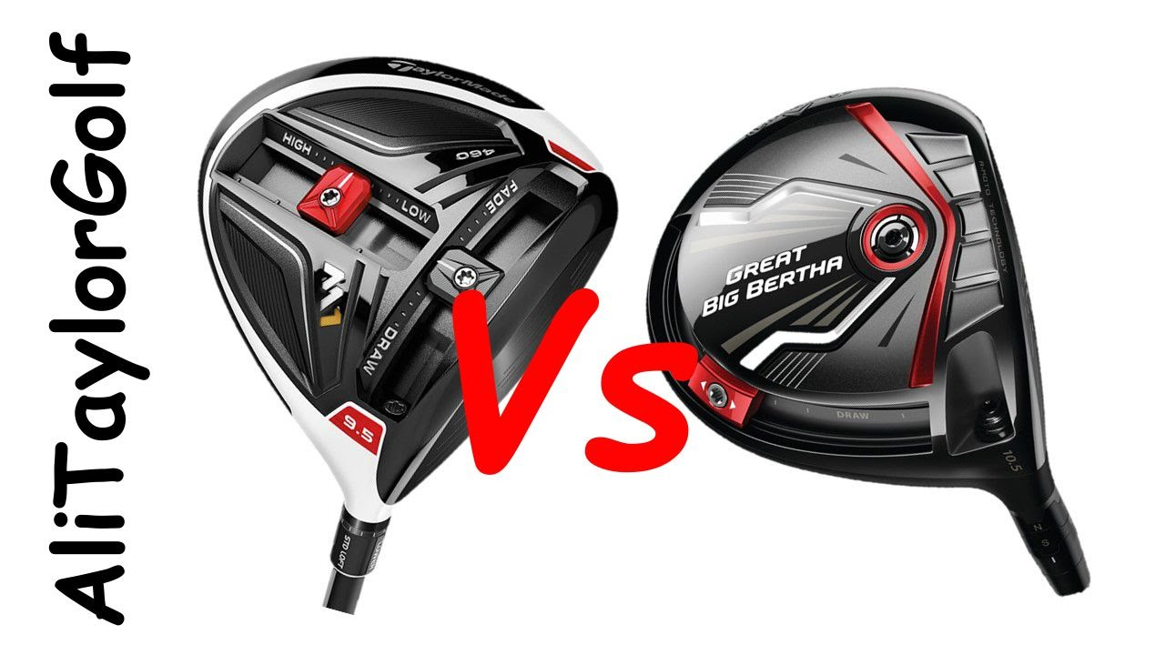 callaway big bertha driver 2015 review