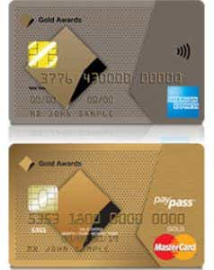 commonwealth bank credit card review