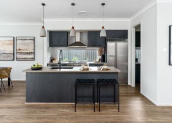 custom home builders sydney reviews