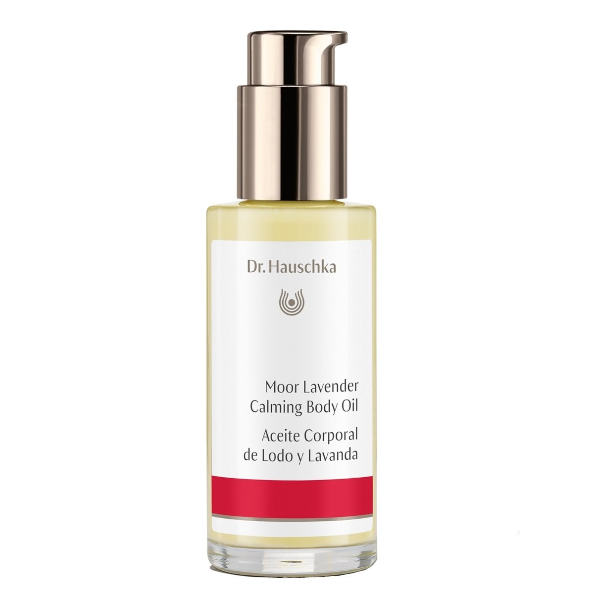 dr hauschka rose oil reviews