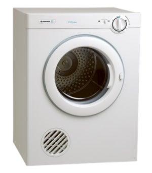 simpson 4kg clothes dryer review