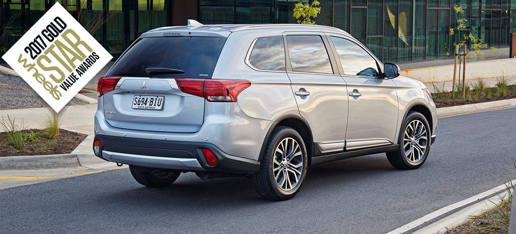 7 seater car reviews australia