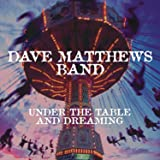 dave matthews band stand up review