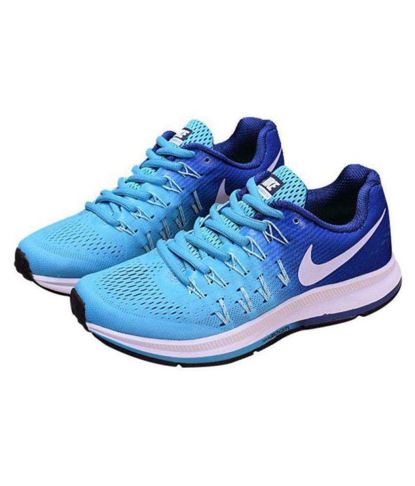 enko running shoes g4 1 review