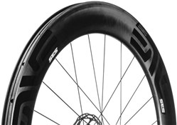 enve ses 6.7 clincher review