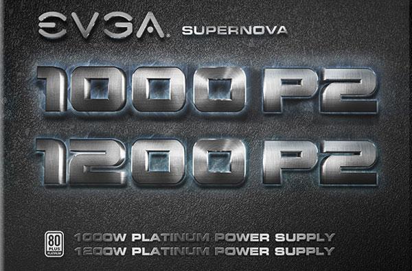 evga supernova 1200 p2 review