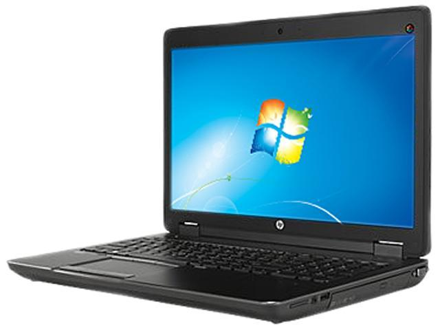 hp zbook 15 g2 review