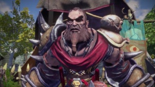 fable anniversary xbox 360 review