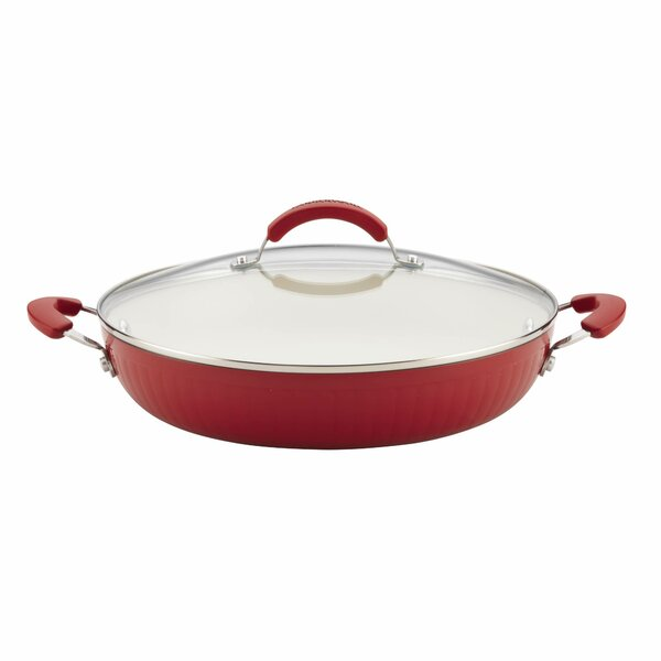 anolon non stick cookware reviews