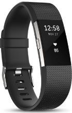 fitbit charge 2 features review