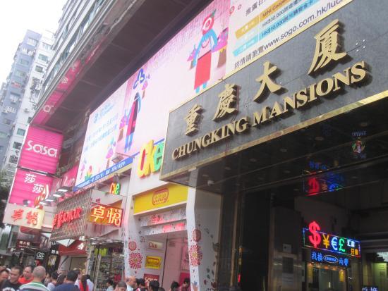 forever bright hong kong reviews