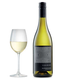 freemans bay sauvignon blanc reviews