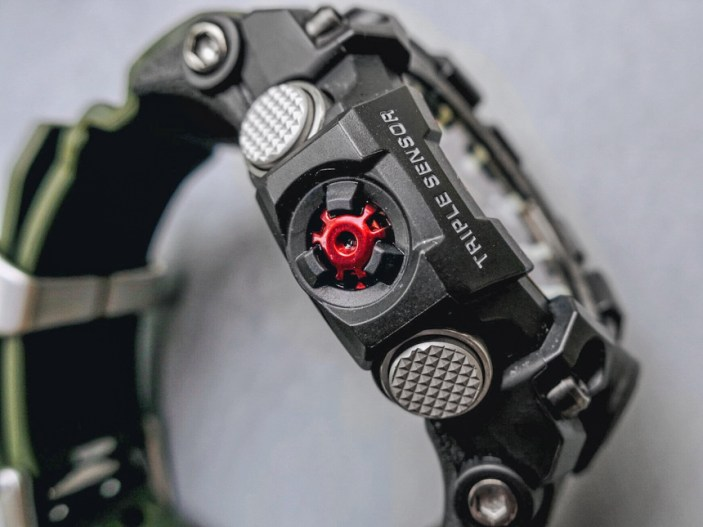 g shock gwg 1000 1a3 review