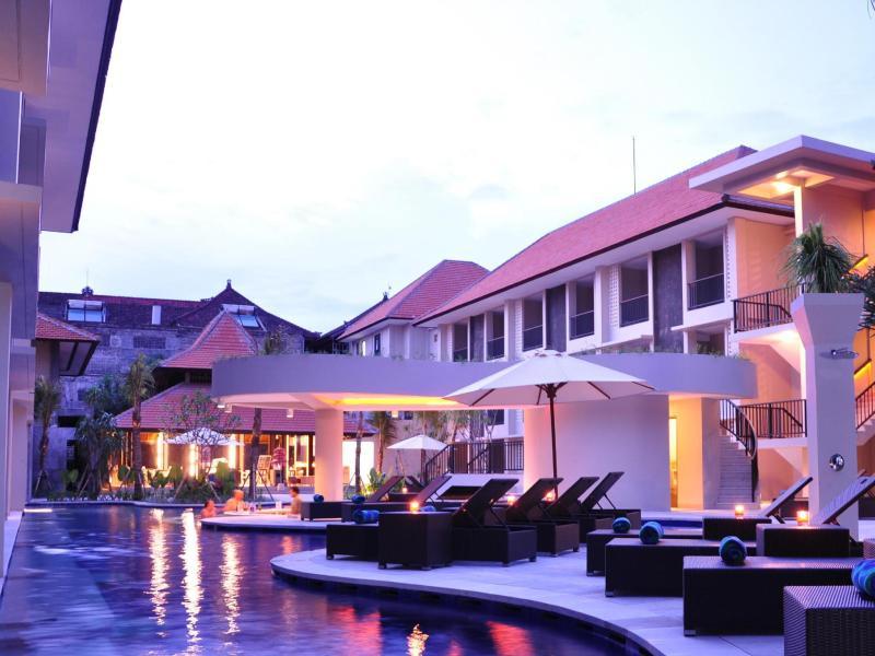grand barong resort bali reviews