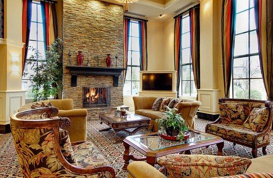 grand hotel at bridgeport reviews