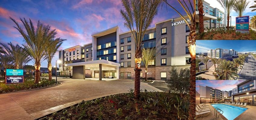 hotel current long beach reviews
