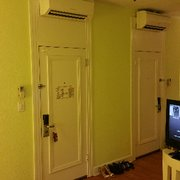 hotel indigo st petersburg reviews