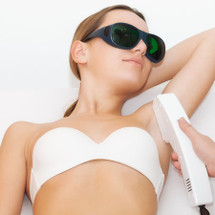 ipl hair removal perth reviews