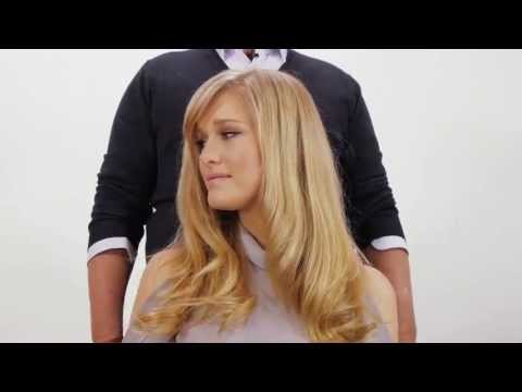 kevin murphy blonde angel review
