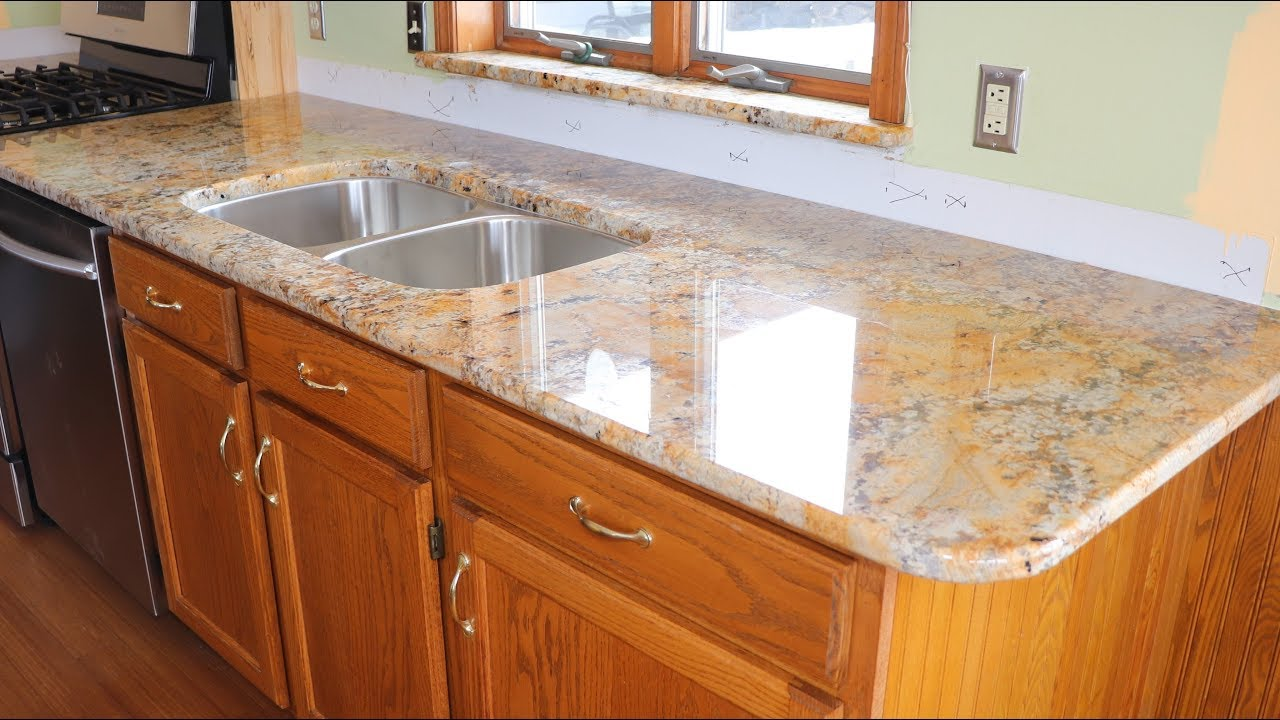u install it kitchens reviews