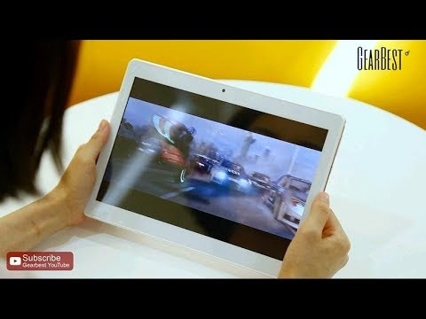 voyo q101 4g phablet review