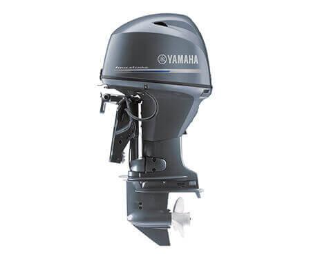 yamaha 60 hp 4 stroke reviews
